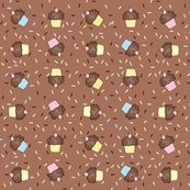 Rcupcakes_brown_shop_thumb