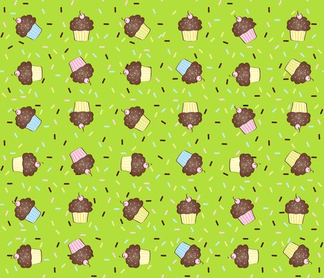 Rcupcakes_green_shop_preview
