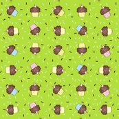 Rcupcakes_green_shop_thumb