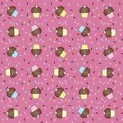 Rcupcakes_pink_shop_thumb
