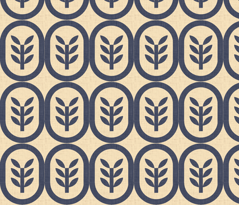 wheat copenhagen navy