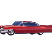 red_cadillac_1959