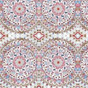 Rrrjosie_mandala_small_shop_thumb