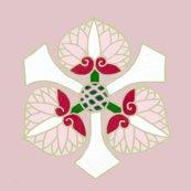 Rrfloral_arr3-dead-pink-revision_shop_thumb