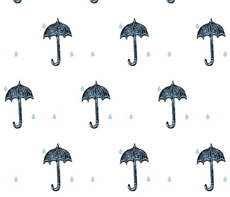 Rrrrrain_with_umbrella_shop_preview