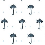 Rrrrrain_with_umbrella_shop_thumb
