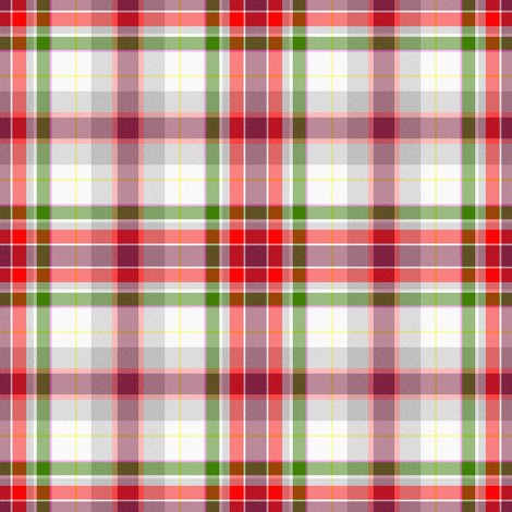 Rrrose_in_snow2tartan.pl_shop_preview