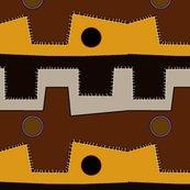 Rrrafrican_textile3_shop_thumb