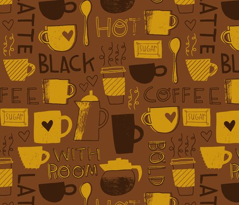 Rrcoffee_pattern2_shop_preview