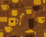 Rrcoffee_pattern2_thumb