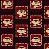 Rrrcoffee_8_ed_ed_shop_thumb