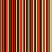 Rcoffee_stripe__retro__shop_thumb