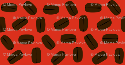 COFFEE_BEANS__red_