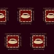 Rra_piping_hot_cup_ed_shop_thumb