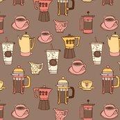 Rcoffeesmall_bzh_shop_thumb