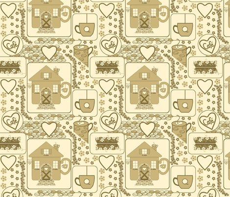 Rcoffee_house_quilt2_shop_preview