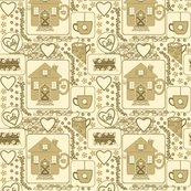 Rcoffee_house_quilt2_shop_thumb