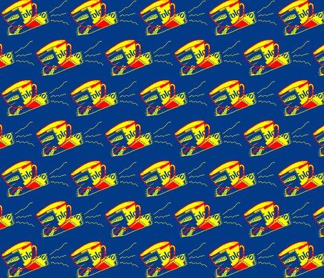 Rrrrrrcoffee_design_ed_ed_ed_ed_ed_ed_ed_ed_ed_ed_ed_ed_ed_ed_shop_preview