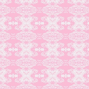 leaves-white-rose