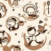 Rrrcoffee-bruin5_shop_thumb