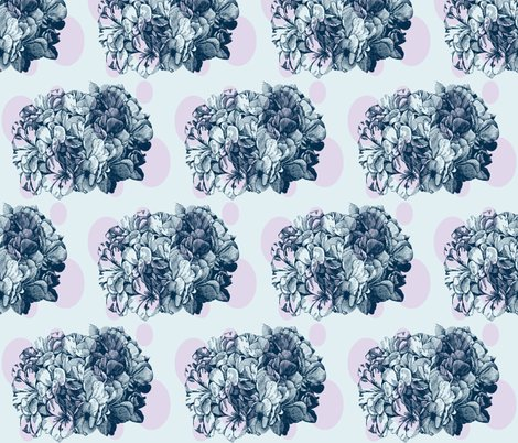 Rrrrrrrhydrangea-dots_ed_shop_preview
