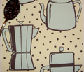 Rrrrrr_c0ffee__pots_with__black_coffee__beans_and_cream_comment_188398_thumb