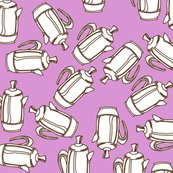 Rrpercolator-pink_shop_thumb