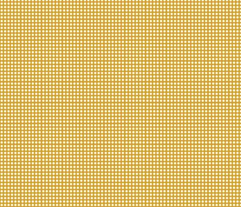 puppies! polka dot fabric by heidikenney on Spoonflower - custom fabric