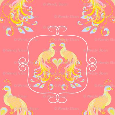 peacockpinklemonade-ed-ch