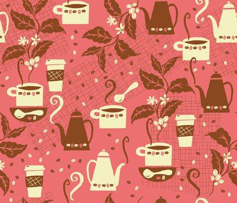 Rcoffee-01_shop_preview