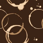 Rrcoffee_rings_shop_thumb