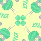 Rrhawaiian_quilt_-_green_shop_thumb