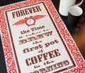 Rrforever_tea_towel_comment_167116_thumb