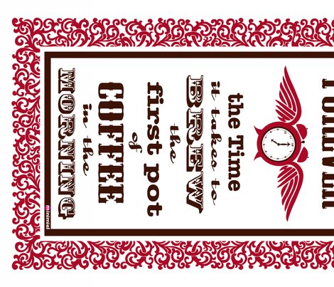 Rrforever_tea_towel_shop_preview