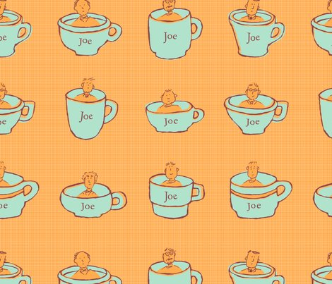 Rcupsofjoes_spoonflower_shop_preview