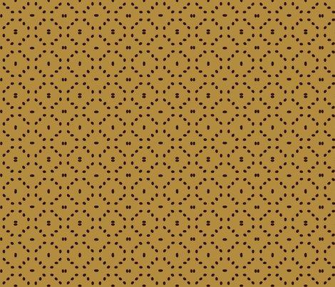 Rrcoffee_bean_diamonds_on_cafe_au_lait_shop_preview