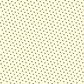 Rrrrcoffee_bean_dots_on_cream_shop_thumb