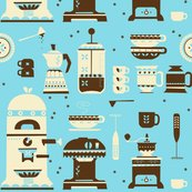 Rrrrrcoffeebw_2012recal01.ai_shop_thumb