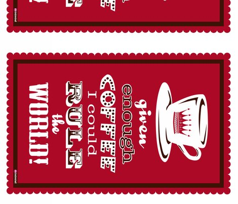 Rrworld_tea_towel_quilt_wt_shop_preview