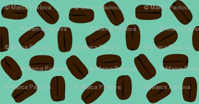 COFFEE_BEANS__aqua_