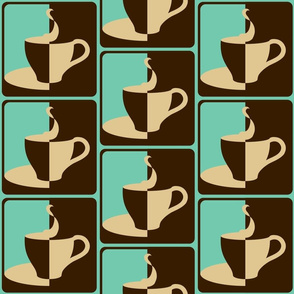 COFFEE_2__WAYS__aqua_
