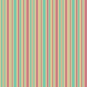 Rcoffee_stripe__pastel__shop_thumb