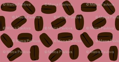 COFFEE_BEANS__rose_