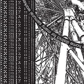 FUIUOKA-CIRCLE_DRESS-flat-TEXT