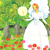 good_wish_fairy_with_magic_wand