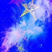 Rrrtopanga-birds_etc.june__09_013_ed_ed_ed_ed_ed_ed_ed_ed_ed_ed_ed_ed_ed_ed_ed_ed_ed_ed_ed_ed_ed_ed_ed_ed_shop_thumb