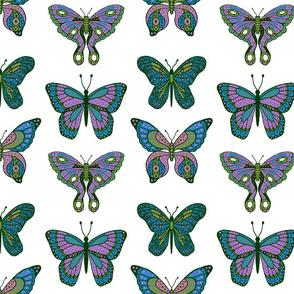 June_s_Butterflies_Line_Up