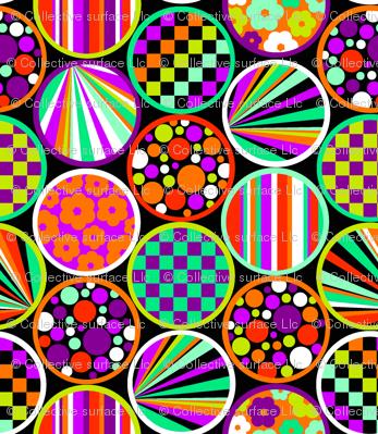 Circus Circles