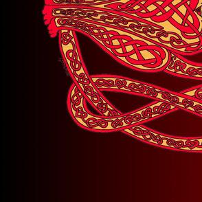 firecat banner