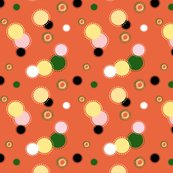 Rrhalloween_dots_shop_thumb